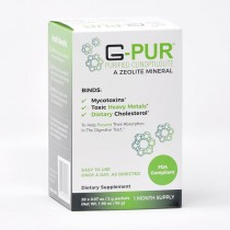 G-PUR® 28 Pack